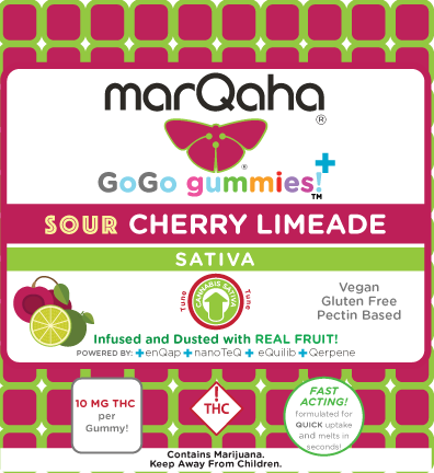 GoGo-Gummy-Sour-Cherry-Limeade-5-x-6-bag