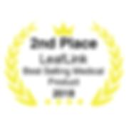 LeafLink-National-2nd-place-2018.png
