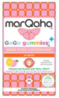 GoGo-Gummy-Sour-Pink-Lemonade-Bag_Render