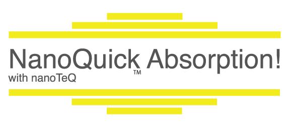 NanoQuick-Absorption.png
