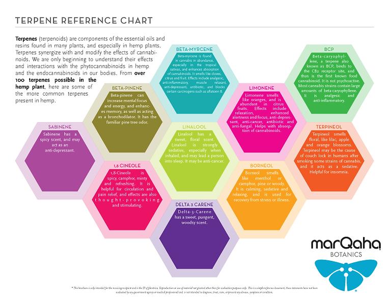 marQaha-Botanics-Terpene-Infographic.png