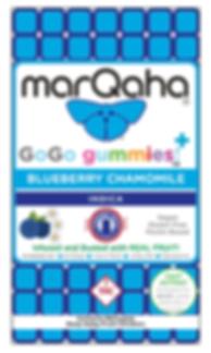 GoGo-Gummy-Blueberry-Chamomile-Bag_Rende