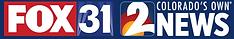 Fox 31 logo.png