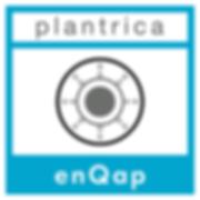 enQap Plantrica_Icons_RGB-01.png