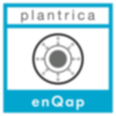 enQap Plantrica_Icons_RGB-01.png