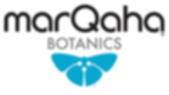 marQaha-Botanics-logo.png