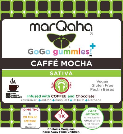GoGo-Gummy-Caffe-Mocha-5-x-6-bag.png