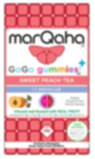 GoGo-Gummy-Sweet-Peach-Tea-Bag_Rendering