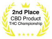 high times, cannabis beverage, marqaha, marijuana, high times cannabis cup winner, cannabis, cbd