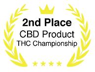 high times, cannabis beverage, marqaha, marijuana, high times cannabis cup winner, cannabis, cbd
