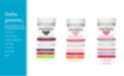 GoGo-Gummies-ALL-for-website-112019-slid