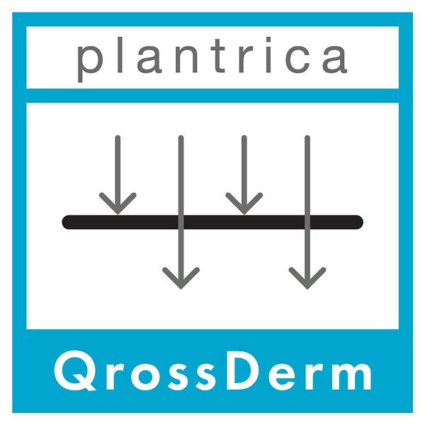 QrossDerm Plantrica_Icons_RGB-02.png