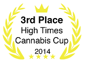 cannabis beverage, marqaha, marijuana, high times cannabis cup winner, cannabis, cbd