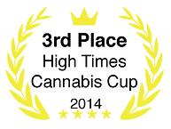 cannabis beverage, marqaha, marijuana, high times cannabis cup winner, cannabis, cbd