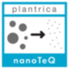 nanoTeQ Plantrica_Icons_RGB-03.png