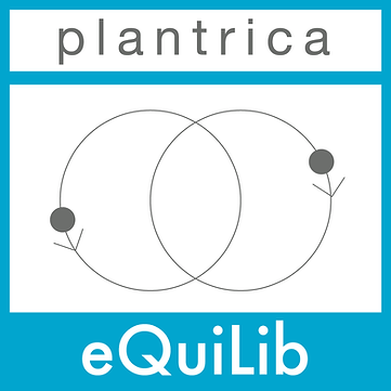 eQuiLib-plantrica.png