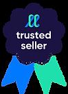 LeafLink Trusted Seller.png