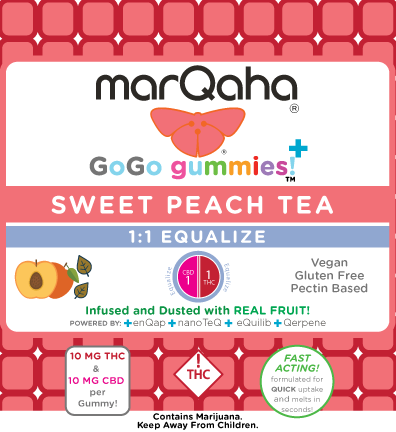 GoGo-Gummy-Sweet-Peach-Tea-5-x-6-bag.png