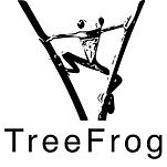 TreeFrog-Logo.png