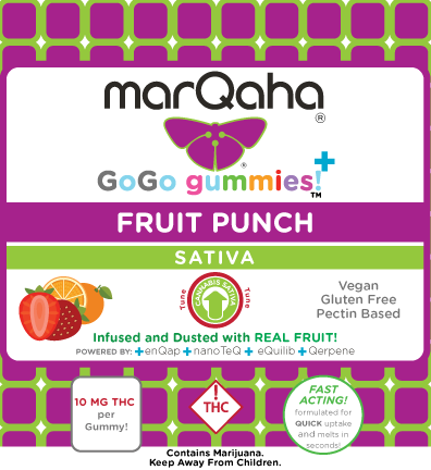 GoGo-Gummy-Fruit-Punch-5-x-6-bag.png