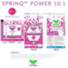 sprinQ-POWER-stickpack-Overview.png