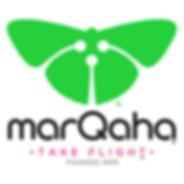marQaha-MAIN-logo-and-name.png