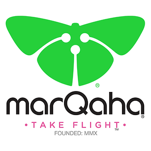marQaha-MAIN-logo-and-name.png