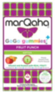 GoGo-Gummy-Fruit-Punch-Bag_Rendering.png
