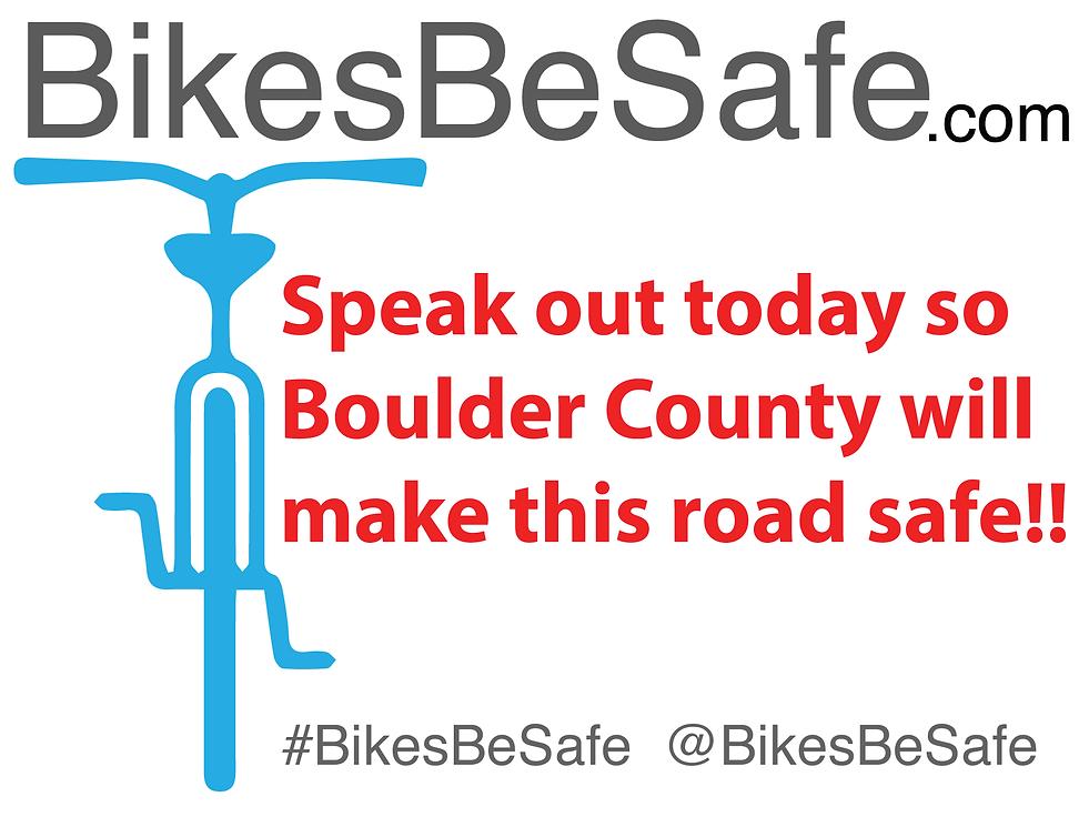 BikesBeSafe-outdoor-sign.png