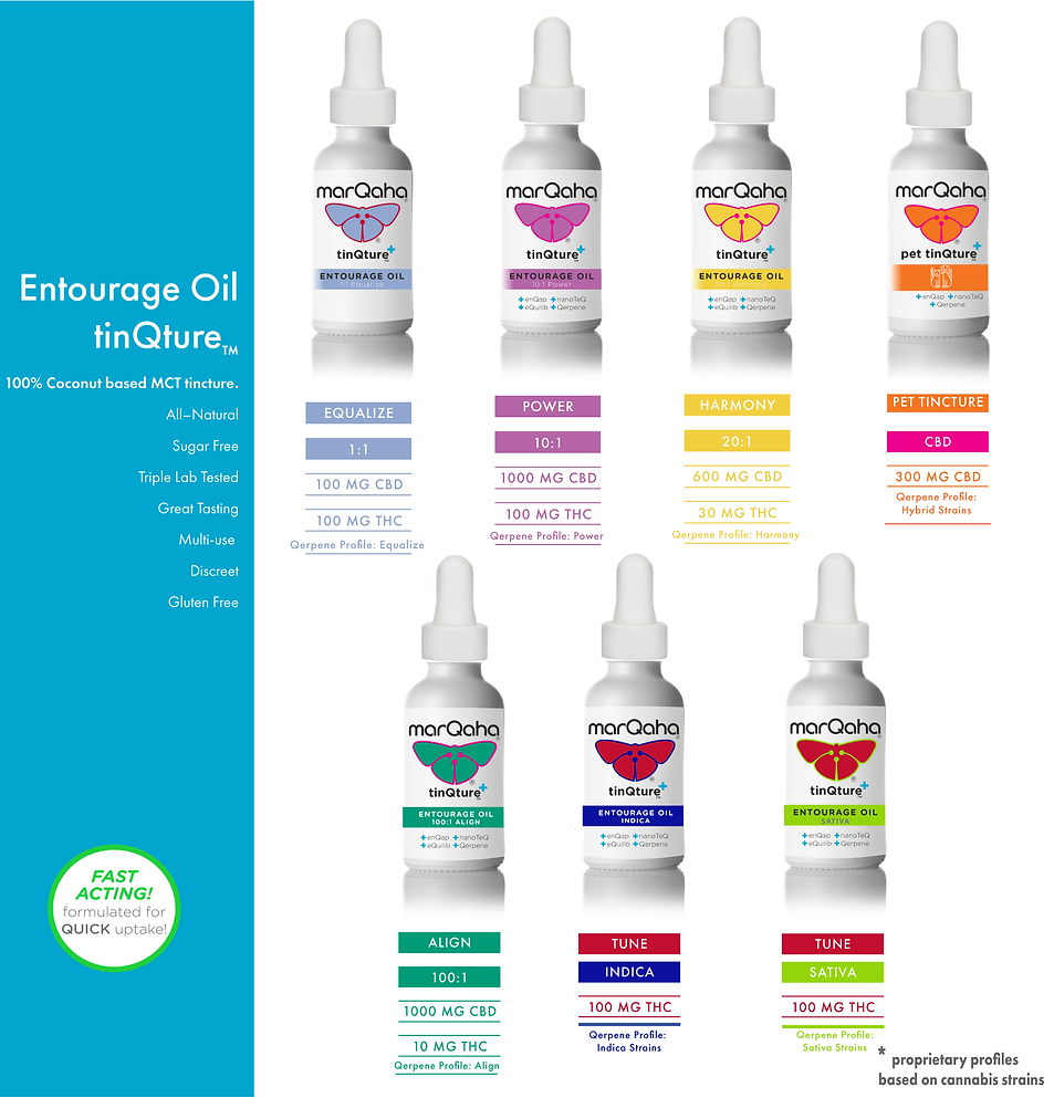Entourage-Oil-ALL-102020.png