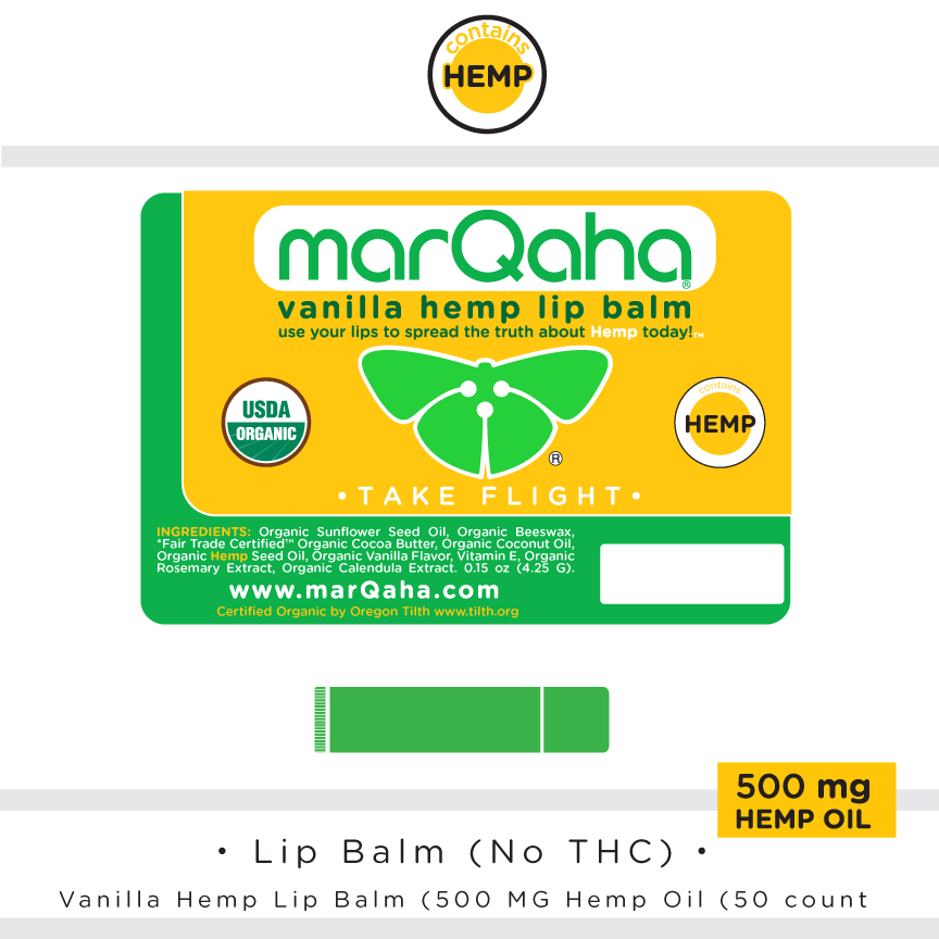 hemp lip balm, cannabis beverage, marqaha, marijuana, high times cannabis cup winner, cannabis, cbd