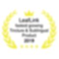 LeafLink-National-1st-place-2019.png