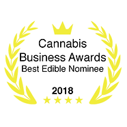 Cannabis-Business-Awards-Best-Edible-Nom