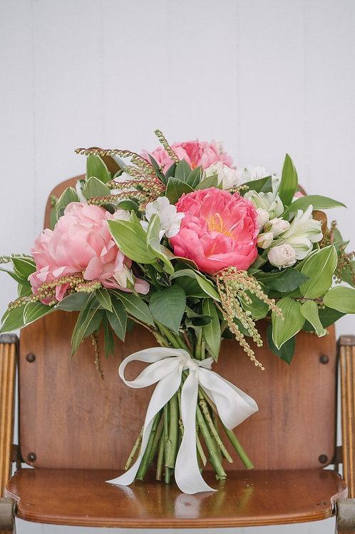 Flower Bouquet  by Flower Gallery