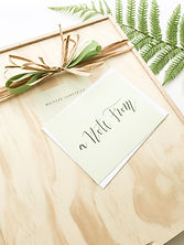 Waiheke Hamper Gift Box.jpg