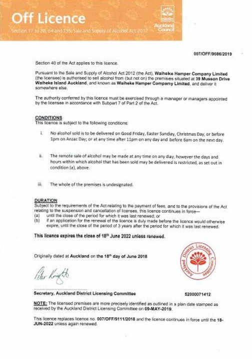 Off Licence 18 June 2022 a.jpg