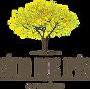 Logotipo Sitio dos Ipes transparente SIT
