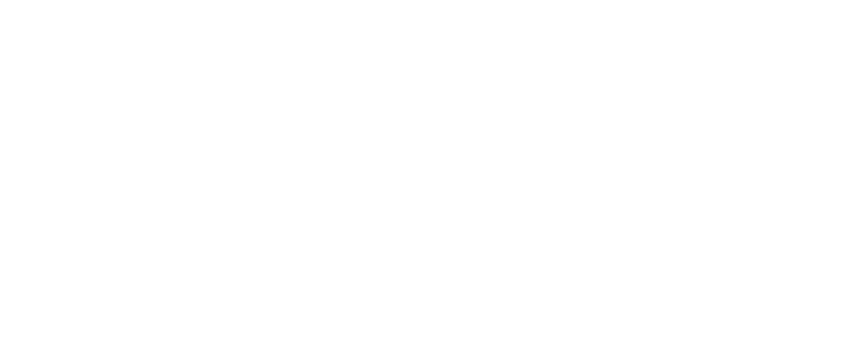 CLIENTS_LOGOS_LAYOUT.png