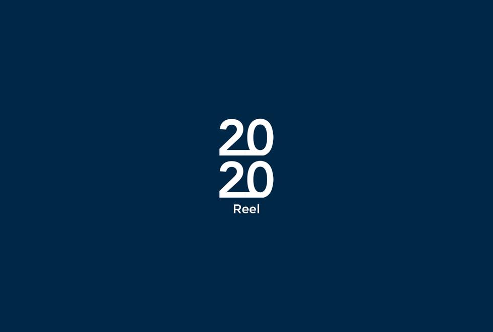 Mamba-2020-Reel (1).mp4