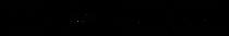kisspng-computer-icons-mastercard-paypal