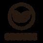 ORGANIC_Mesa_de_trabajo_1.png