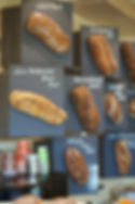 Brot Praesentation.jpg