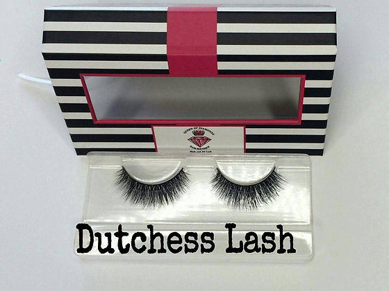 Dutchess015 Lashes