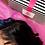 Thumbnail: Lace cute, add band