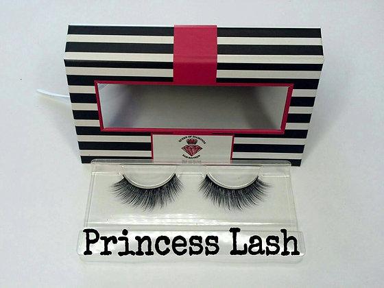 Princess020 Lashes