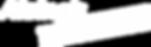 Alsing's taeppebusser logo og billige taepper og billige taepperester