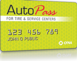 autopass with fade.png