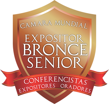 EXPOSITOR SENIOR BRONCE.png