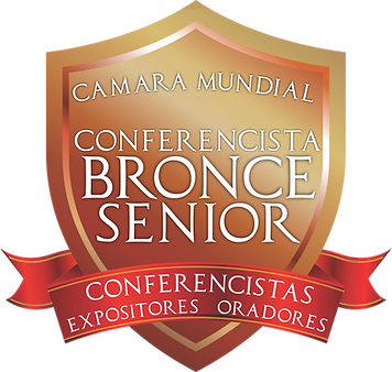 CONFERENCISTA SENIOR BRONCE.png