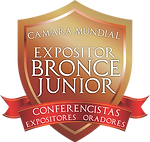 EXPOSITOR BRONCE JUNIOR.png